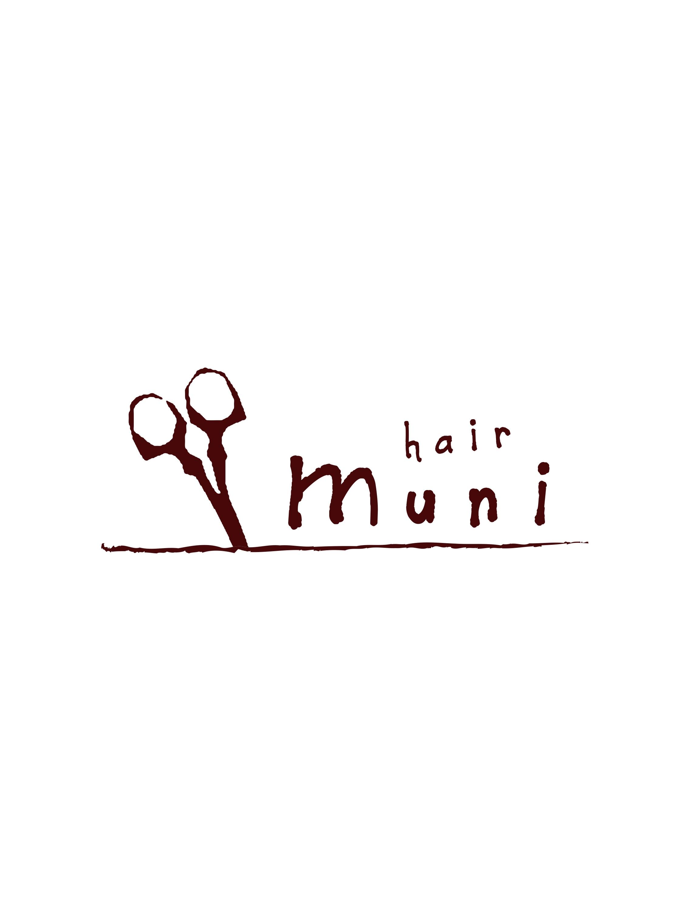 強髪プログラム 始まる。