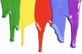 カラー剤一部変更